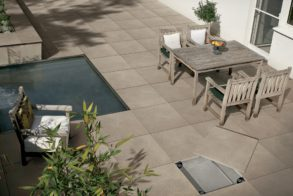 artwork-out20-outdoor-raised-flooring